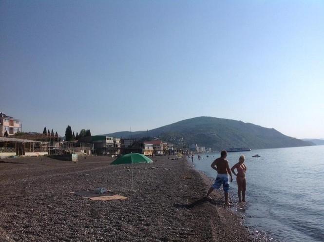 Де ховалися 4 мільйони кримських туристів - фото 9