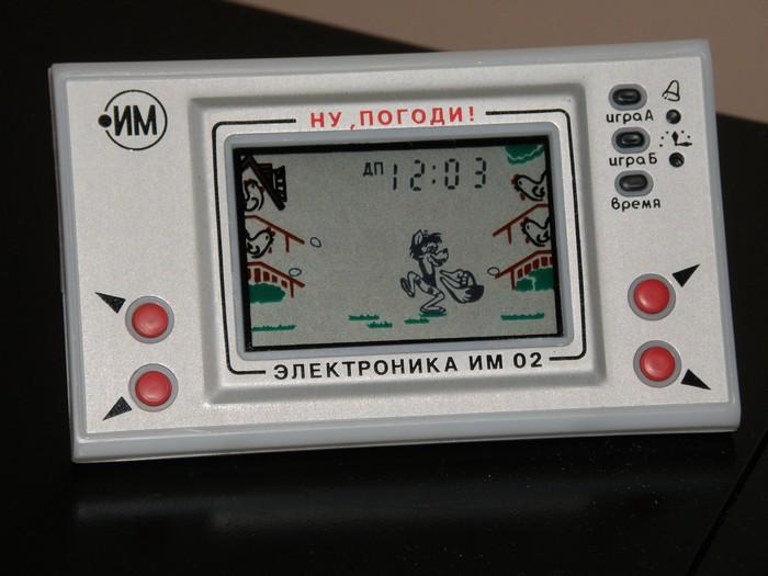 Як виглядали радіотелефон, ноутбук і мікрохвильовка в Радянському Союзі - фото 10