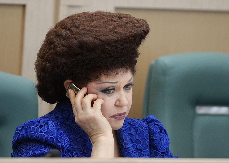 ТОП-12 кучерявих злочинів російських перукарів - фото 1