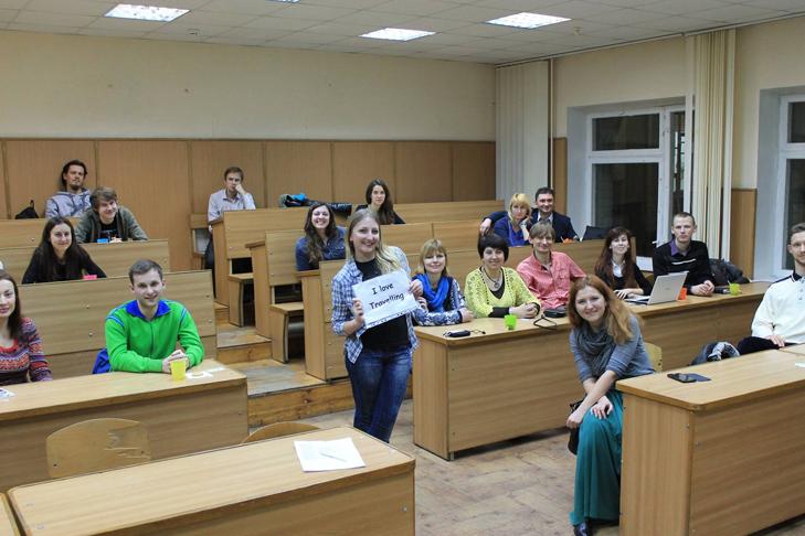 Як отримати візу у будь-яку країну, і чому Україна втрачає мільярди на туризмі - фото 3
