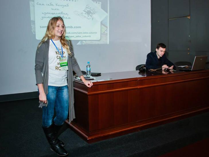 Як отримати візу у будь-яку країну, і чому Україна втрачає мільярди на туризмі - фото 1