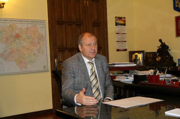 Харьковский прокурор: больше всего взяточников среди самих антикоррупционеров - фото 3