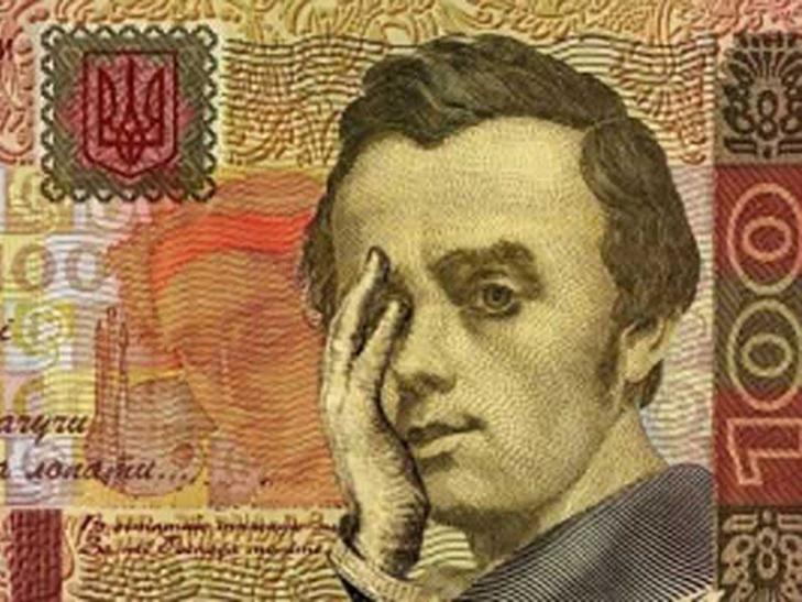 Соцмережі про обіцянки-цюцянки Нацбанку та чергове підвищення долару (ФОТОЖАБИ) - фото 16