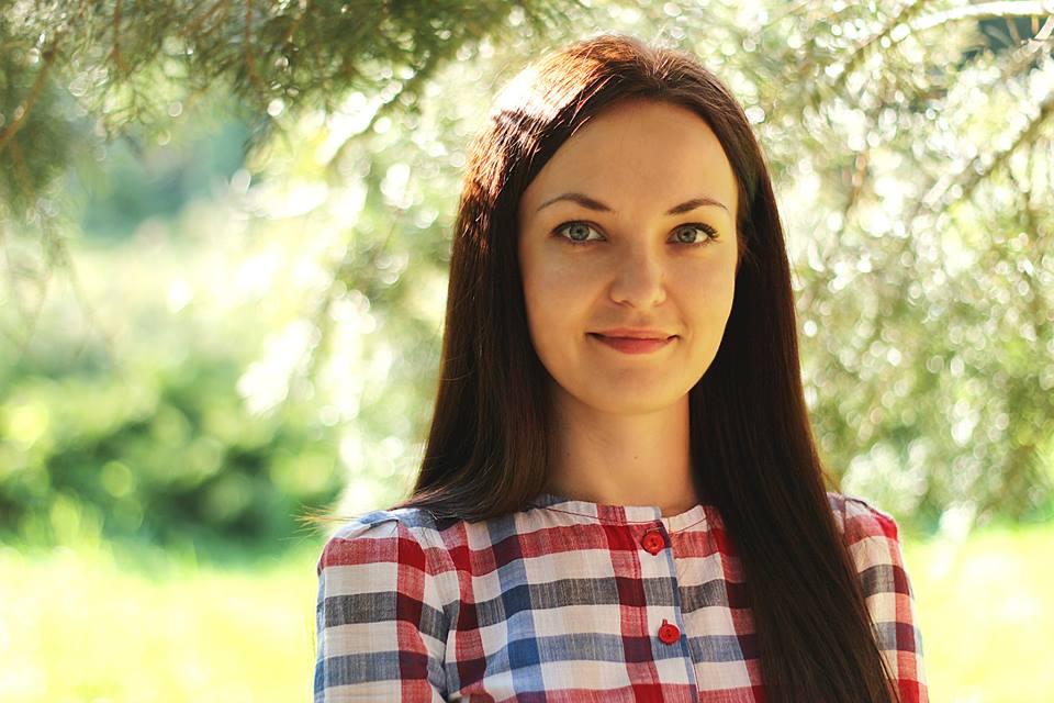 Як москаль надихнув дівчину перейти на українську, а її чоловік показав язика Україні - фото 2