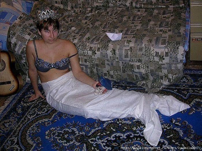 До дня Святого Валентина: 35 жахливо звабливих сердцежерів (18+) - фото 30