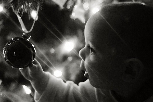 ТОП-20 фото, які створять вам новорічний настрій - фото 2
