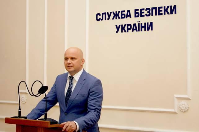 Чи правда, що українцям скоро нікого буде визволяти з полону - фото 3