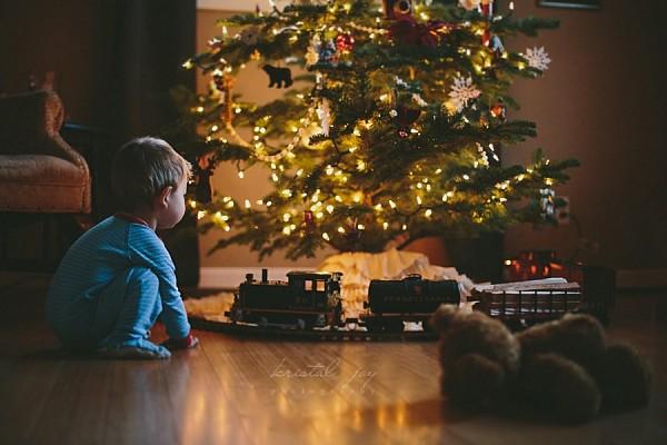 ТОП-20 фото, які створять вам новорічний настрій - фото 5
