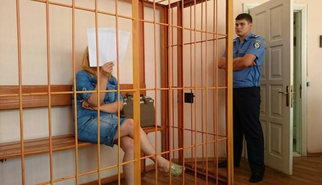 Обвинувачені, але не засуджені: хто в Харкові головний сепаратист і диверсант - фото 5