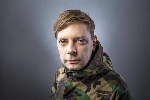 """Чим громадянка Гайдар краще """"Правого сектору"""" - фото 1"""