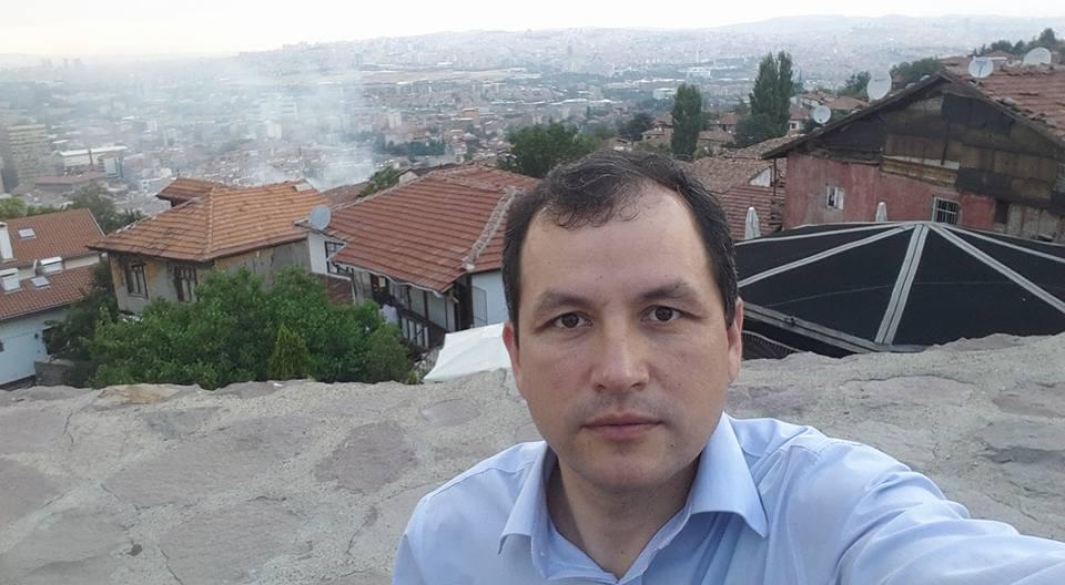 Народжені в депортації: що чекало на кримських татар в рідному Криму - фото 3