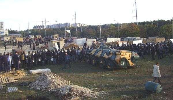 25 років Меджлісу: чому українці можуть повчитися в братів кримських татар - фото 5