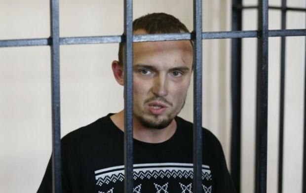 ТОП-15 українських в'язнів, яким дозволили вийти з тюрми за гроші - фото 6