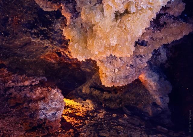 Подорожі Україною: ТОП-10 дивовижних печер - фото 7