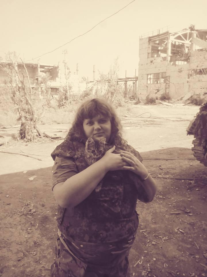 Як пухнастий Донбас розселяється Україною - фото 5
