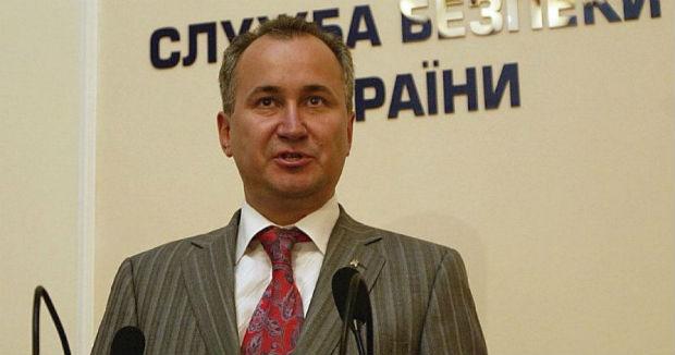 """Яке відношення """"таємна тюрма"""" СБУ в Харкові має до Євро-2012 (ФОТО, ВІДЕО) - фото 1"""