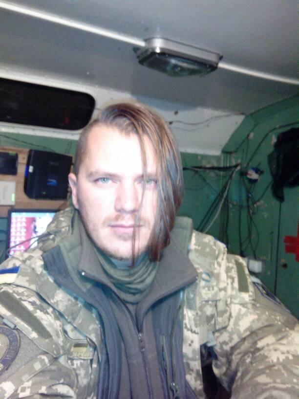 Два роки у підпіллі: як кримчани в окупації борються за визволення Криму і що їм можна порадити - фото 14