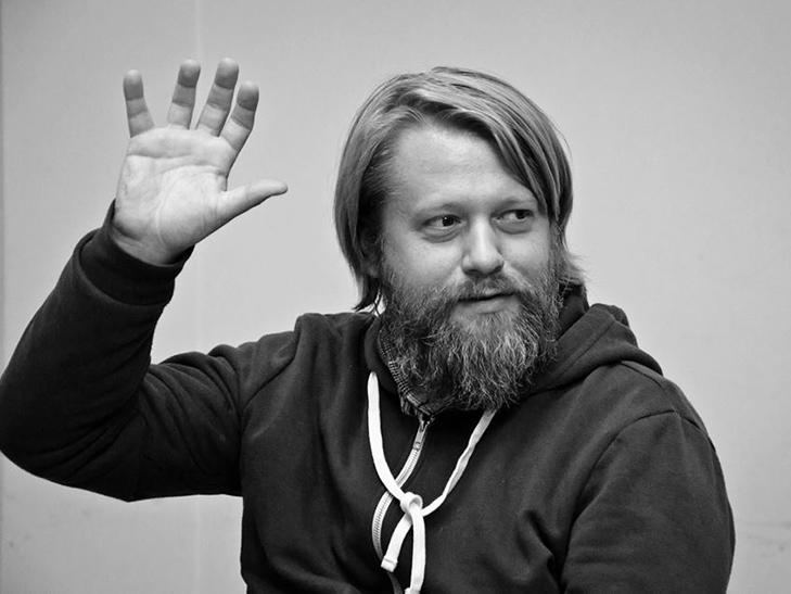 """Керівник """"Театру переселенця"""" про гастролі в Німеччині, мистецтво правди та іншу Росію - фото 4"""