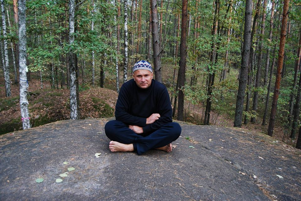 """Рік загибелі Кузьми: що стало з """"Пающімі трусами"""" та хто допише останню книжку Скрябіна - фото 6"""