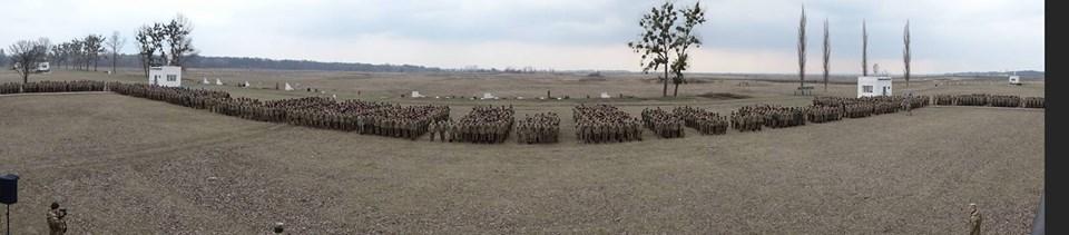 ФОТОФАКТ: як виглядає величезна і велика 93 бригада - фото 1