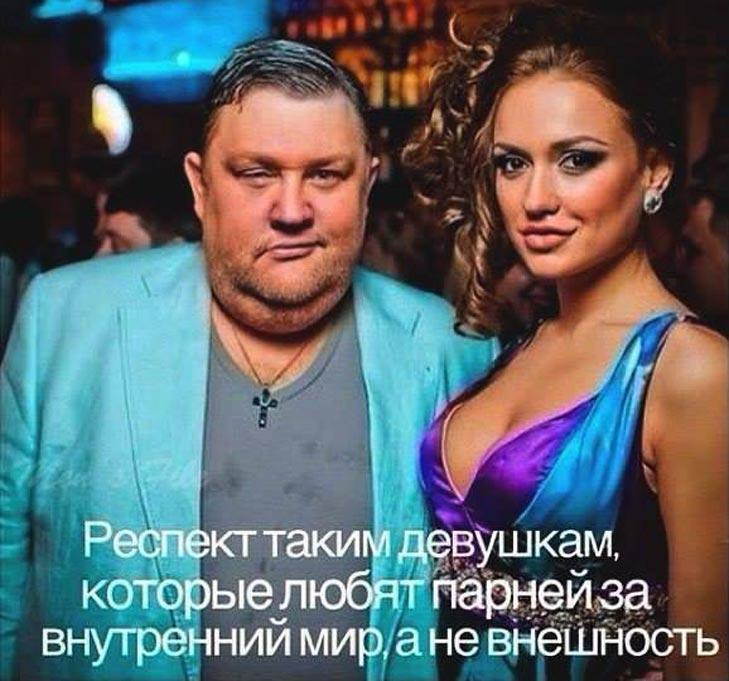 Корбан під ялинку та перше місце Яценюка в рейтингу гумористичних програм ТБ - фото 2