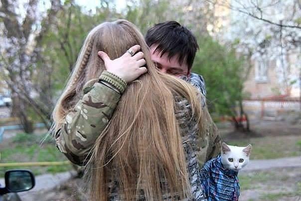 За що котам в АТО треба поставити пам'ятник-2 - фото 12