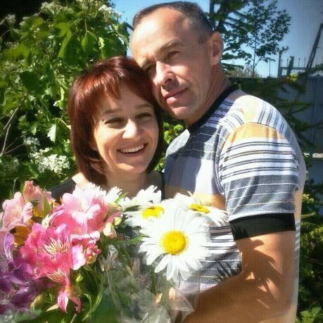 """Як нас """"натягує"""" влада: Кабмін заборонив кримчанам забирати з окупації власні речі - фото 2"""