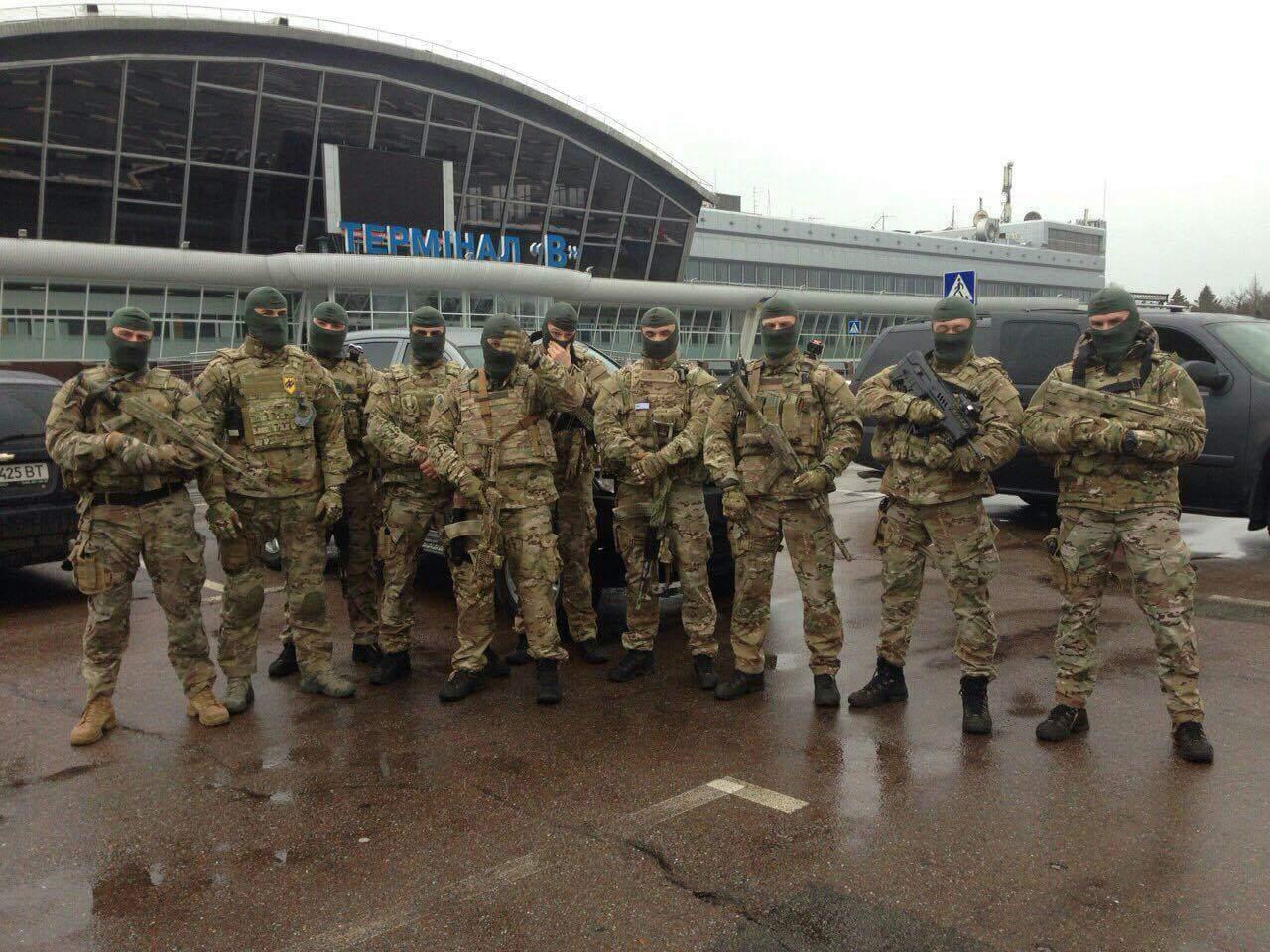 Аваков показав, як чекає Фірташа - фото 1
