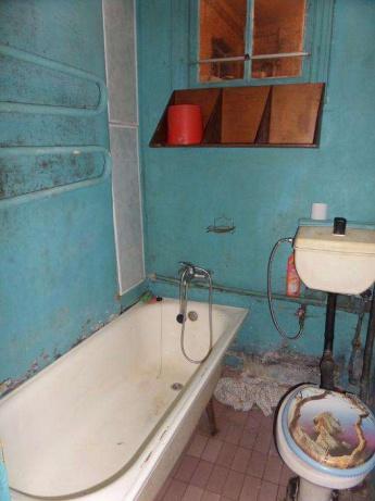 Жити по-старому: ТОП-10 трешевих квартир - фото 4