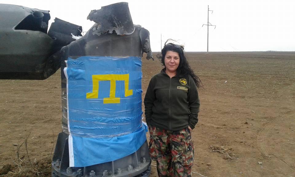 Народжені в депортації: що чекало на кримських татар в рідному Криму - фото 4