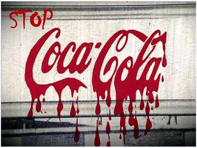 Українці продовжують стібатися з Coca Cola, яка не знає, чий Крим (ФОТОЖАБИ) - фото 2