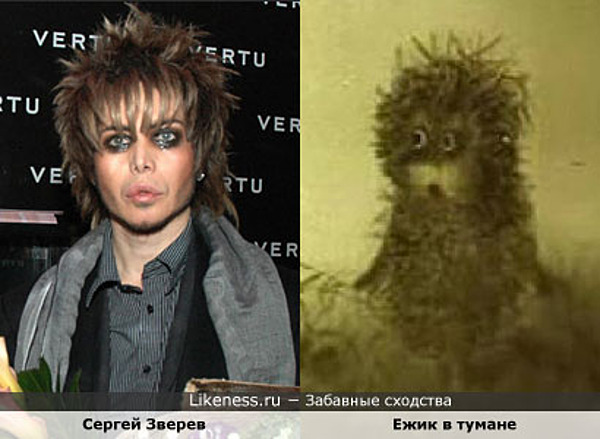 ТОП-12 кучерявих злочинів російських перукарів - фото 13