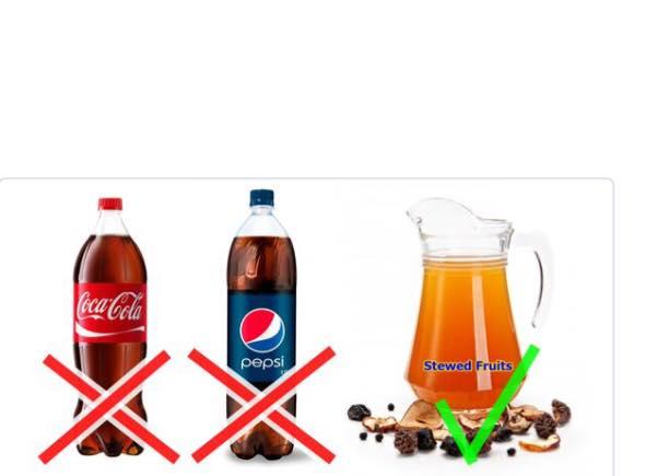 Українці продовжують стібатися з Coca Cola, яка не знає, чий Крим (ФОТОЖАБИ) - фото 3