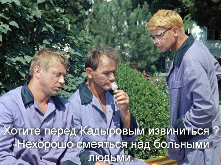Як Арсеній Петрович давав розпорядження Яценюку, а гривня все росла і росла - фото 6