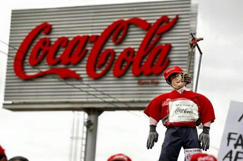 Українці продовжують стібатися з Coca Cola, яка не знає, чий Крим (ФОТОЖАБИ) - фото 10