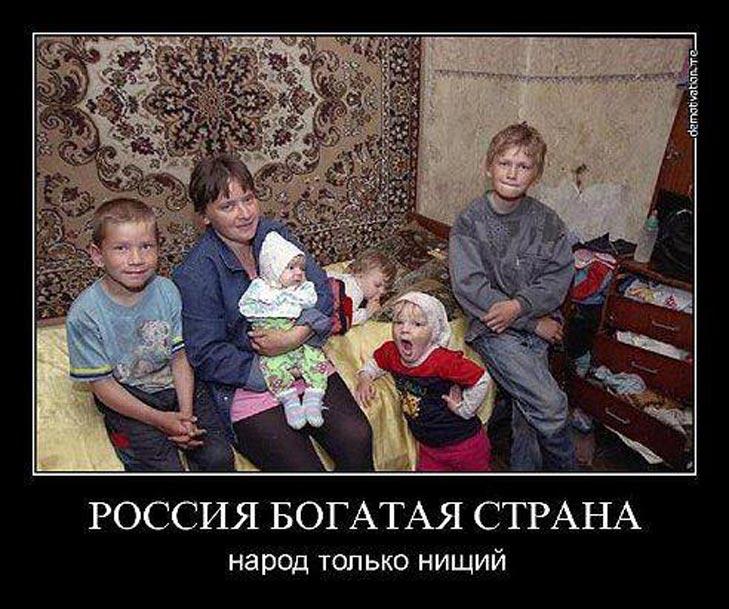 """Про Миколу, який знає що таке """"зрада"""" та зняття санкцій з банди Януковича - фото 1"""