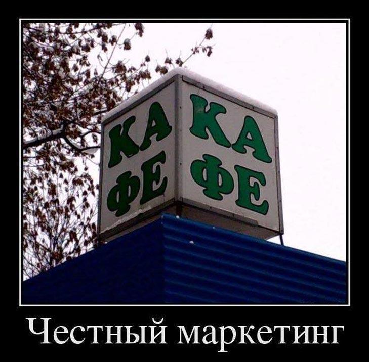 Як Порошенко співав пісню Вакарчука, а депутати-мільярдери отримували грошову допомогу - фото 7