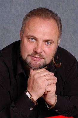 У Донецьку жорстоко вбили директора Центру слов`янської культури (ФОТО) - фото 1