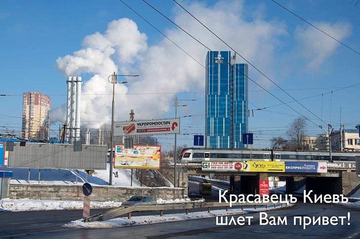 Як Порошенко співав пісню Вакарчука, а депутати-мільярдери отримували грошову допомогу - фото 5