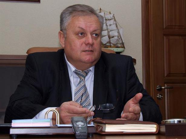 Кого изберут мэрами в крупнейших городах Украины - фото 19
