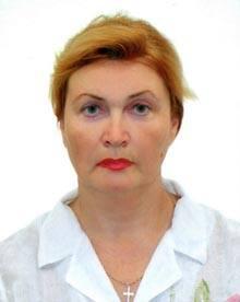 """Коли Кириленкам заборонять захищати """"лептони"""" у Сільгопакадеміях - фото 1"""