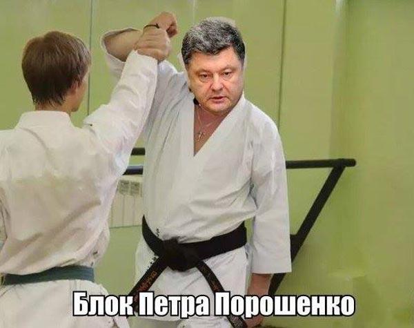 ПанамаПейпарз - Янукович прокоментував президентський офшорний скандал - фото 8