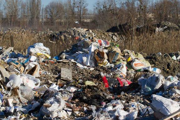 Екологи б'ють на сполох: у Києві є небезпека отруєння питної води  - фото 3