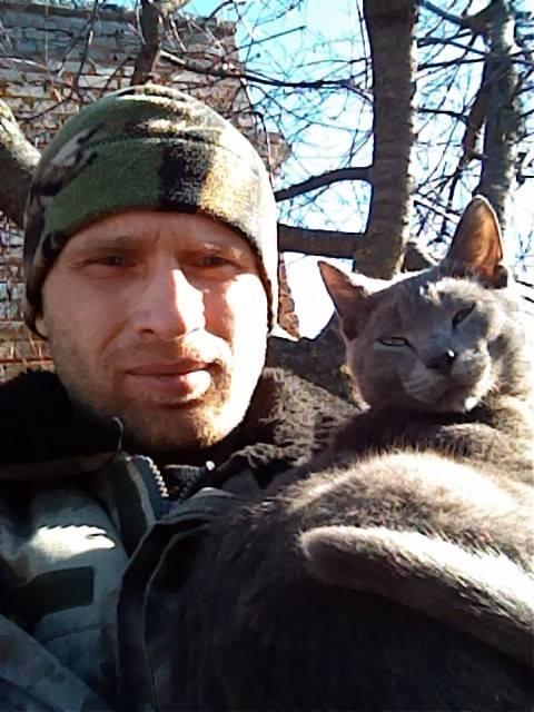 За що котам в АТО треба поставити пам'ятник-4 - фото 10
