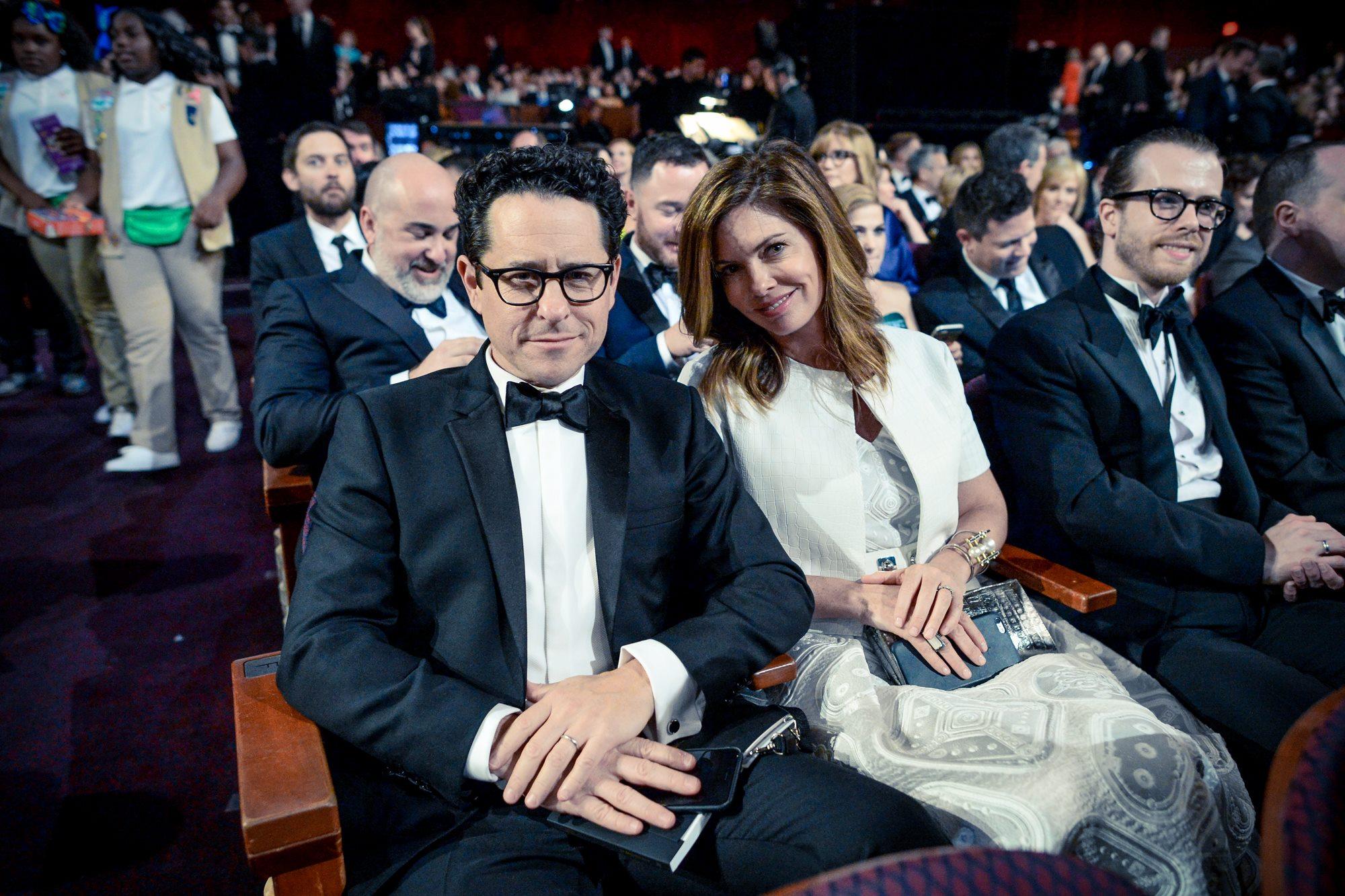 Оскар-2016: Найяскравіші та найвеселіші моменти церемонії - фото 2