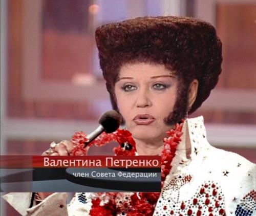 ТОП-12 кучерявих злочинів російських перукарів - фото 5