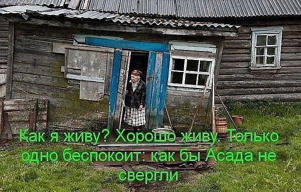 Facebook - фото 4