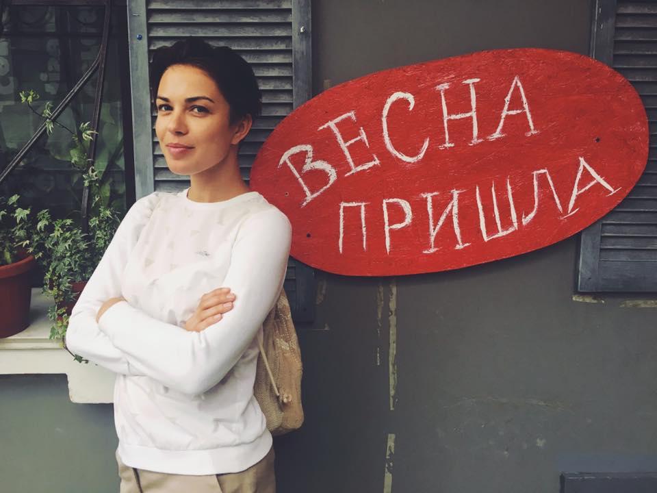 Нардеп Лещенко почав зустрічатися з донецьким діджеєм  - фото 2