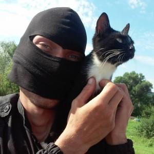За що котам в АТО треба поставити пам'ятник-7 - фото 15