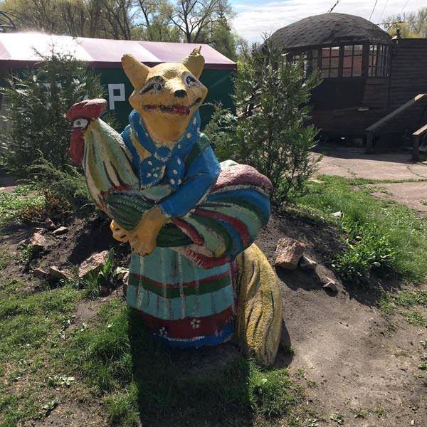 Україна очима Uriah Heep  - фото 5